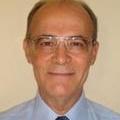 Dr. Rômulo Luiz de Castro Meira