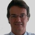Dr. Francisco Hora Fontes