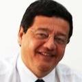Dr. Jorge L. Pereira Silva