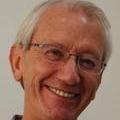 Dr. Nestor L. Müller