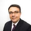 Prof. Dr. Nivaldo Filgueiras