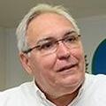 Alfredo Guarischi