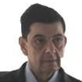 Dr. Rodrigo Jose Felipe