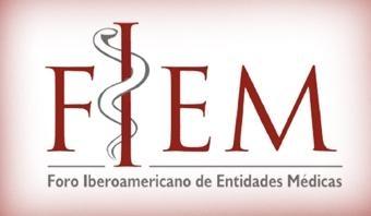 Fórum Ibero-Americano de entidades médicas