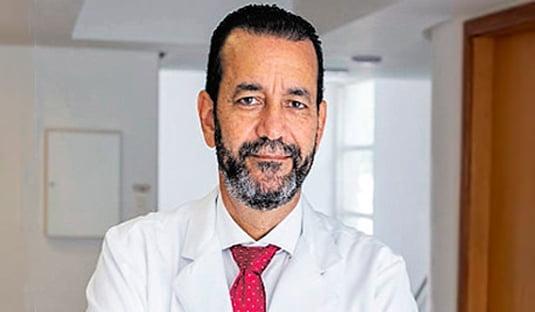 Presidente da ABM concede entrevista ao A Tarde sobre Mais Médicos