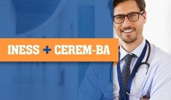 INESS, em parceria com CEREM, oferece desconto em cursos