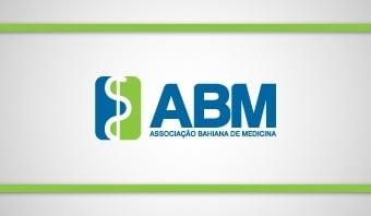 """Nota oficial da ABM sobre """"sorteio"""" de médicos pela Sesab"""