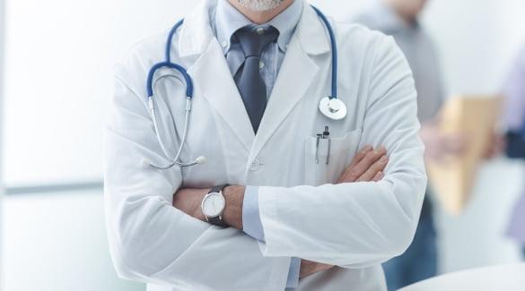 Associação Médica Brasileira denuncia à ANS exercício irregular de telemedicina