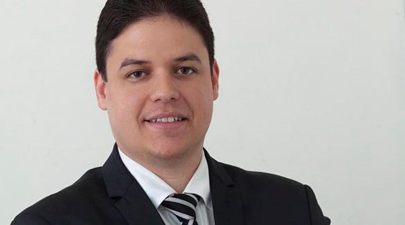 Secretário-Geral da ABM é eleito Presidente da Abramet