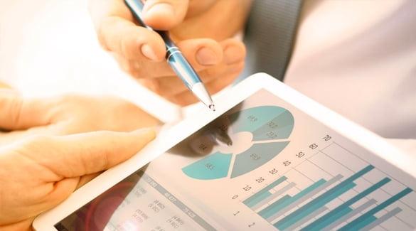 Sistema de Consórcios em Junho/2019: Dados Econômicos