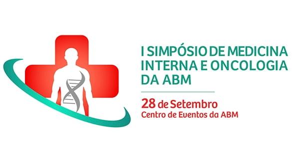 ABM realiza o I Simpósio de Medicina Interna e Oncologia