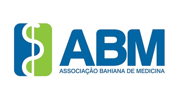 """ABM repudia que Médicos pelo Brasil abra as portas para """"Revalida Light"""""""