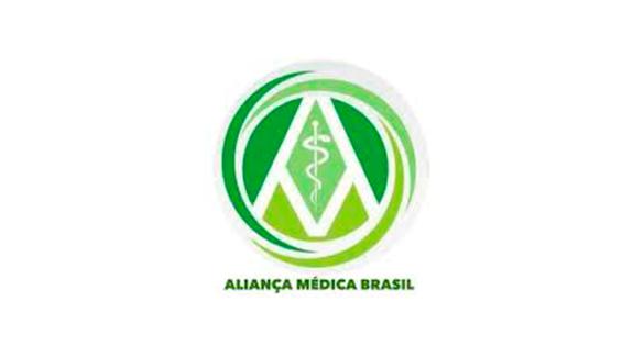 Aliança Médica Brasil critica banalização do Revalida