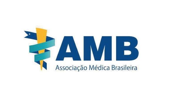 Veja nota conjunta das entidades médicas contra emendas da MPV 890/19