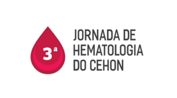 ABM vai sediar 3ª Jornada de Hematologia do CEHON