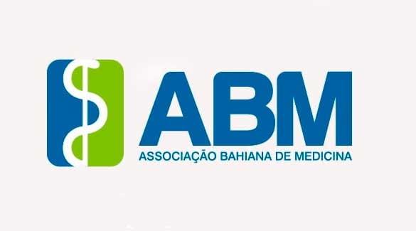 ABM homenageia médicos em Solenidade de Outorga