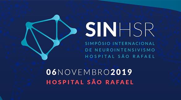ABM Eventos organiza Simpósio Internacional de Neurointensivismo