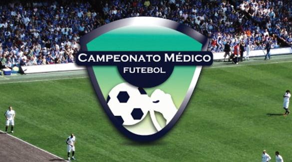 Campeonato dos Médicos 2019 - Aberto e Sênios