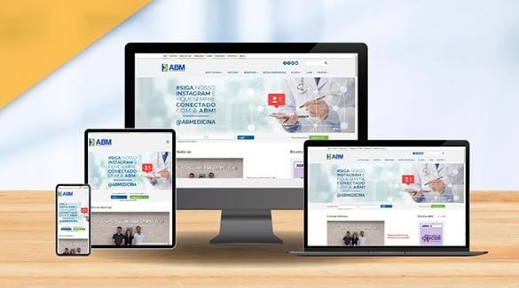 Retrospectiva ABM 2019 | Investimento na ampliação de ações em comunicação