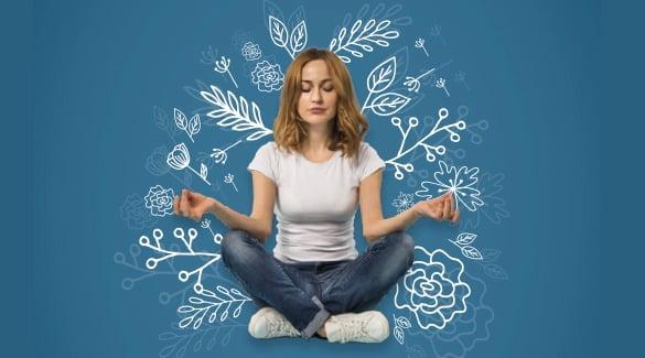 Espiritualidade e os reflexos à saúde