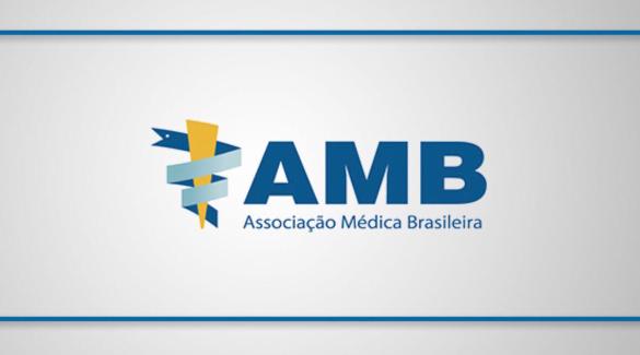 ABM apoia notificação da AMB feita à Uesc