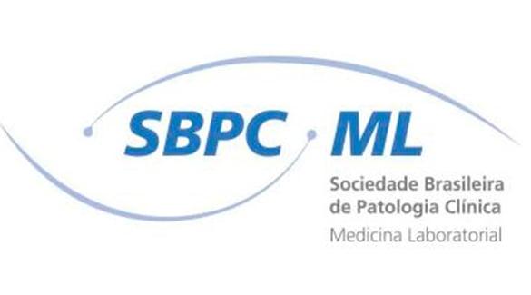 SBPC/ML e SBEM sugerem novo modelo de laudo laboratorial para 25-hidroxivitamina D