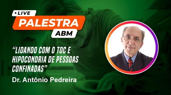 Palestra ABM -