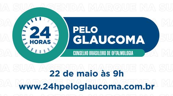 CBO e SBG promovem campanha de conscientização para estimular o diagnóstico e o tratamento precoces do glaucoma