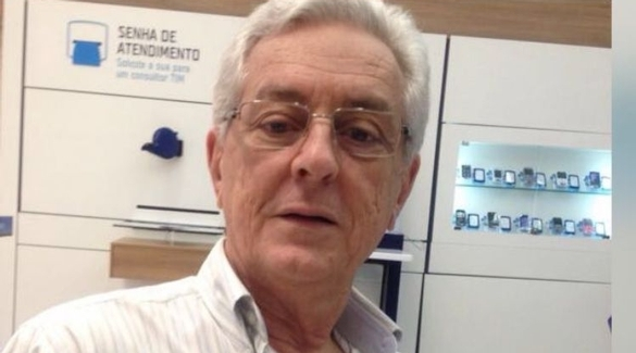 Diretor da ABM participa da Solenidade do Cremeb em homenagem ao Dia do Médico