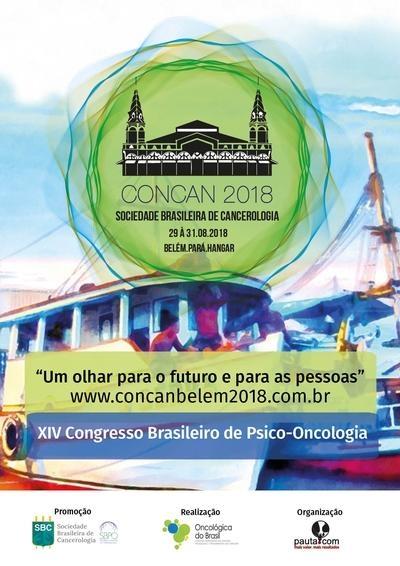 Congresso Brasileiro de Cancerologia Discutirá o Futuro
