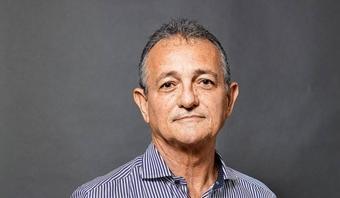 Presidente da Comissão de Ética da Sogiba é finalista do prêmio Veja-se