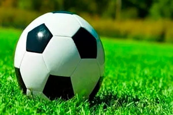 Campeonato de futebol chega à última rodada em Julho