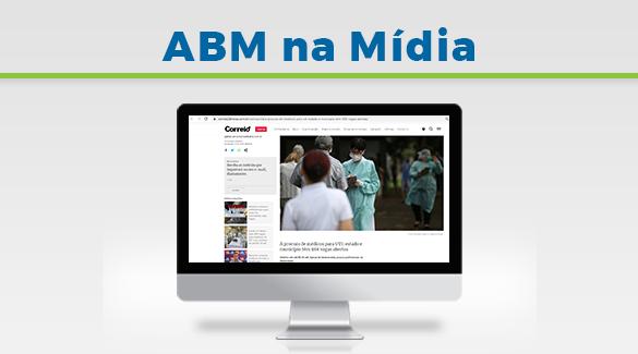 ABM na Mídia