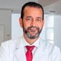 Dr. Robson Freitas de Moura