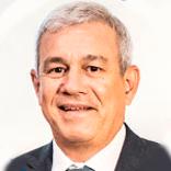 Dr. Cesar Amorim Pacheco Neves