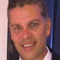 Dr. Luiz Henrique Costa