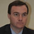 Dr. Luiz Eduardo Fonteles
