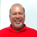 Dr. Jóse Zaidan Filho