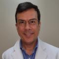 Dr. Hélio Jose Braga