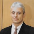 Dr. Luiz Augusto Vasconcellos