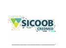 Sicoob Credmed