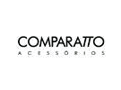 Comparatto