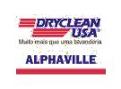 Dryclean USA Internacional