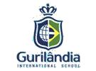 Gurilândia International School
