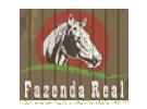 Fazenda Real Bahia