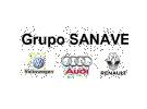 Grupo Sanave