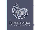 Ignez Borges