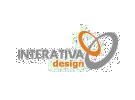 Interativa Design