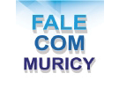 Fale com Muricy