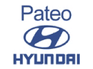 Pateo Hyundai